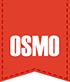 OSMO GmbH
